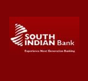 South Indian Bank Recruitment of Probationary Officer And Probationary Clerk Posts 2017