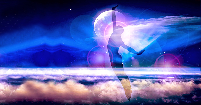 NGHE OSHO LÀ THIỀN - Phật vượt xa khi chối bỏ sự tồn tại của linh hồn