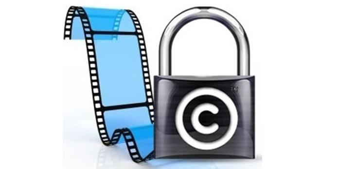 Cara Mengatasi Tidak Bisa Upload Di IGTV