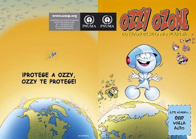 http://www.ozzyozone.org/