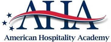 logo American Hospitality Academy