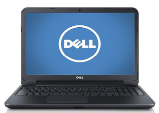 http://www.piloteimprimantes.com/2018/03/wifi-dell-inspiron-15-3521-telecharger.html