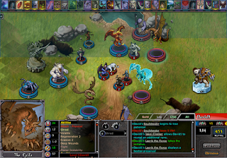 Download Pox Nora
