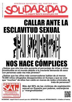 Santiago de compostela prostitutas programa prostitutas cuatro