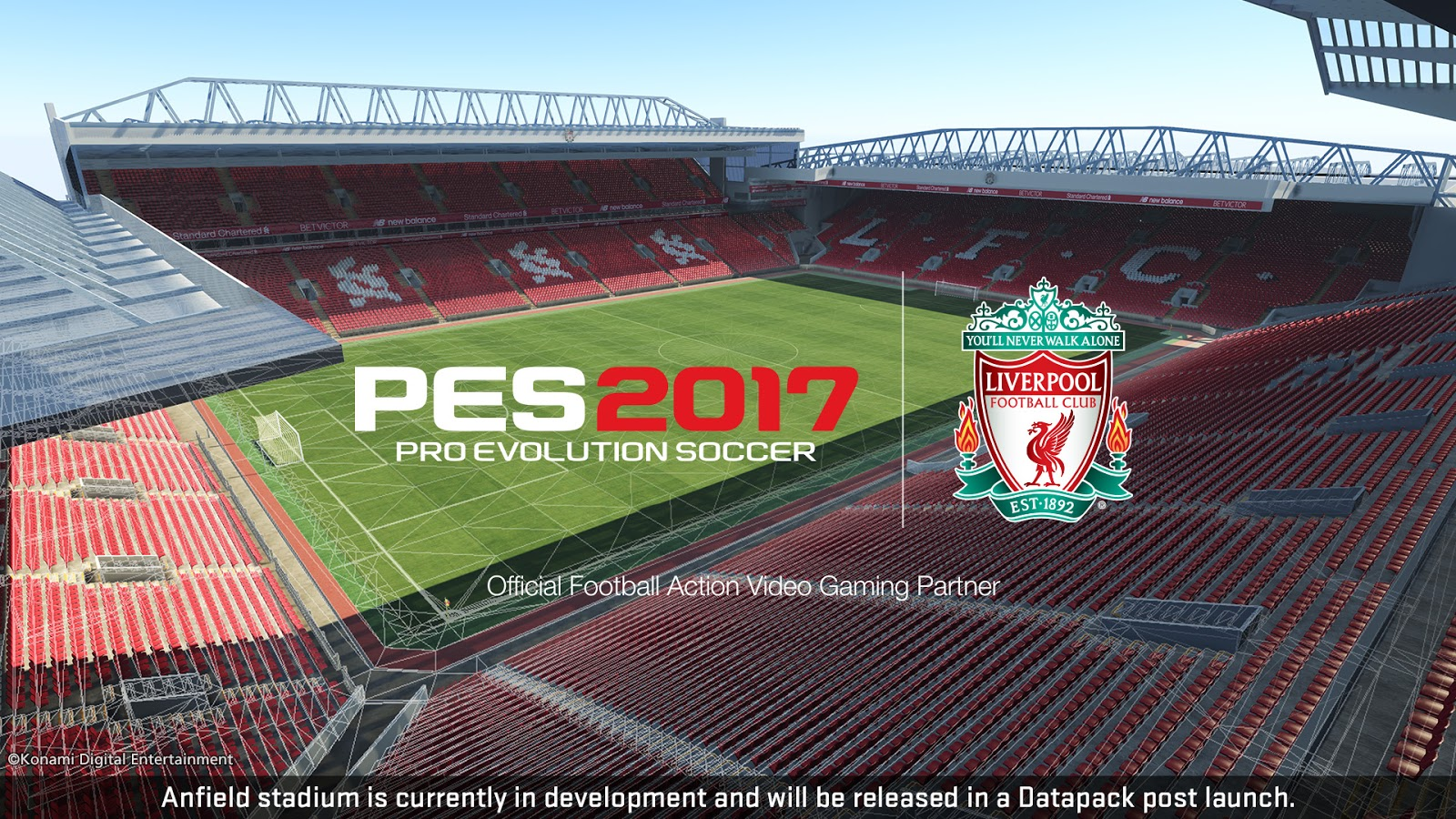 PES2017-LFC-Announcement-Anfield-03.jpg