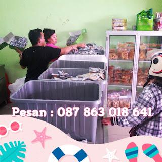 Kue Pie Susu Dhian Bali Murah