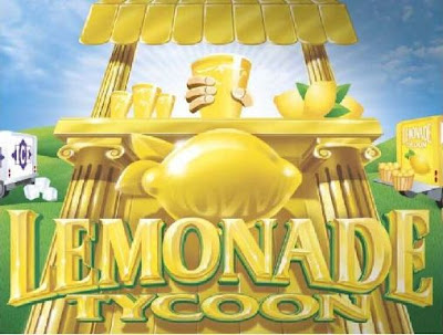 Lemonade Tycoon 1, Game Lemonade Tycoon 1, Spesification Game Lemonade Tycoon 1, Information Game Lemonade Tycoon 1, Game Lemonade Tycoon 1 Detail, Information About Game Lemonade Tycoon 1, Free Game Lemonade Tycoon 1, Free Upload Game Lemonade Tycoon 1, Free Download Game Lemonade Tycoon 1 Easy Download, Download Game Lemonade Tycoon 1 No Hoax, Free Download Game Lemonade Tycoon 1 Full Version, Free Download Game Lemonade Tycoon 1 for PC Computer or Laptop, The Easy way to Get Free Game Lemonade Tycoon 1 Full Version, Easy Way to Have a Game Lemonade Tycoon 1, Game Lemonade Tycoon 1 for Computer PC Laptop, Game Lemonade Tycoon 1 Lengkap, Plot Game Lemonade Tycoon 1, Deksripsi Game Lemonade Tycoon 1 for Computer atau Laptop, Gratis Game Lemonade Tycoon 1 for Computer Laptop Easy to Download and Easy on Install, How to Install Lemonade Tycoon 1 di Computer atau Laptop, How to Install Game Lemonade Tycoon 1 di Computer atau Laptop, Download Game Lemonade Tycoon 1 for di Computer atau Laptop Full Speed, Game Lemonade Tycoon 1 Work No Crash in Computer or Laptop, Download Game Lemonade Tycoon 1 Full Crack, Game Lemonade Tycoon 1 Full Crack, Free Download Game Lemonade Tycoon 1 Full Crack, Crack Game Lemonade Tycoon 1, Game Lemonade Tycoon 1 plus Crack Full, How to Download and How to Install Game Lemonade Tycoon 1 Full Version for Computer or Laptop, Specs Game PC Lemonade Tycoon 1, Computer or Laptops for Play Game Lemonade Tycoon 1, Full Specification Game Lemonade Tycoon 1, Specification Information for Playing Lemonade Tycoon 1, Free Download Games Lemonade Tycoon 1 Full Version Latest Update, Free Download Game PC Lemonade Tycoon 1 Single Link Google Drive Mega Uptobox Mediafire Zippyshare, Download Game Lemonade Tycoon 1 PC Laptops Full Activation Full Version, Free Download Game Lemonade Tycoon 1 Full Crack, Free Download Games PC Laptop Lemonade Tycoon 1 Full Activation Full Crack, How to Download Install and Play Games Lemonade Tycoon 1, Free Download Games Lemonade Tycoon 1 for PC Laptop All Version Complete for PC Laptops, Download Games for PC Laptops Lemonade Tycoon 1 Latest Version Update, How to Download Install and Play Game Lemonade Tycoon 1 Free for Computer PC Laptop Full Version, Download Game PC Lemonade Tycoon 1 on www.siooon.com, Free Download Game Lemonade Tycoon 1 for PC Laptop on www.siooon.com, Get Download Lemonade Tycoon 1 on www.siooon.com, Get Free Download and Install Game PC Lemonade Tycoon 1 on www.siooon.com, Free Download Game Lemonade Tycoon 1 Full Version for PC Laptop, Free Download Game Lemonade Tycoon 1 for PC Laptop in www.siooon.com, Get Free Download Game Lemonade Tycoon 1 Latest Version for PC Laptop on www.siooon.com.