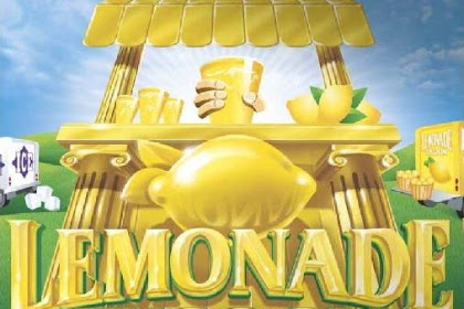 Download Game Lemonade Tycoon 1 for Computer PC or Laptop