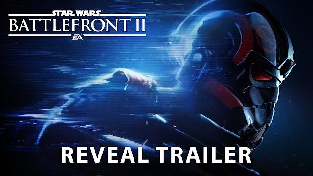 star wars battlefront ii 2017