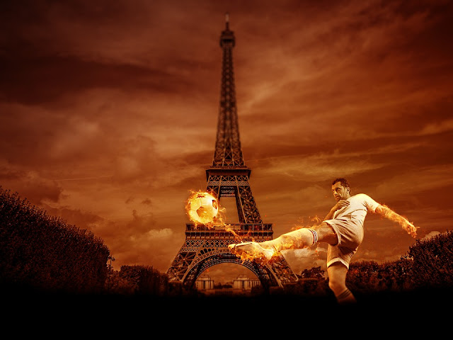 Football Wallpaper1