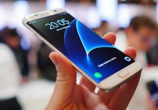 smartphone Android da comprare