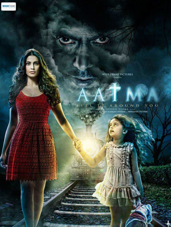 Aatma Full Movie Download , Aatma Hindi Movie , Aatma ( 2013 ) Full