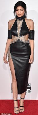 Sofia Vergara, Kylie Jenner, Selena Gomez others make ...