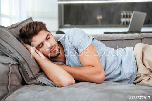 Manfaat Tidur yang Cukup Bagi Kesehatan Tubuh dan Mental