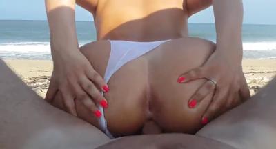 Abaza adam sahilde kadınları dikizliyor gizli videoçekimi