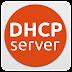 Konfigurasi DHCP Server Di Debian 7.8