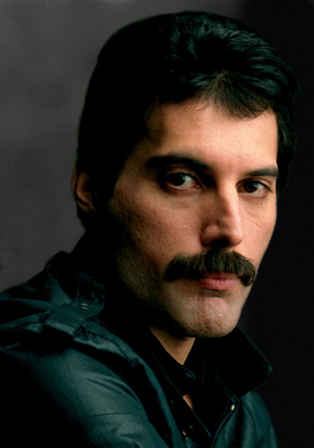 3d Wallpapers For Nokia E63 Cool Images Freddie Mercury Queen