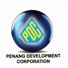 Jobs in Penang Development Corporation (PDC)