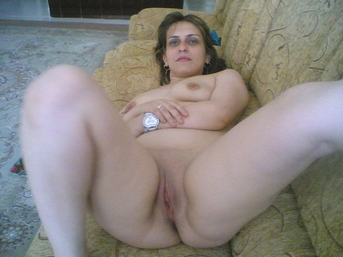 Arab Teen Homemade Porn