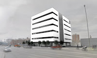 http://www.imperialproperties.ca/257-osborne-street