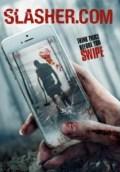 Download Film Slasher (2017) Subtitle Indonesia DVDRip