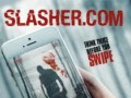 Download Film Slasher (2017) Subtitle Indonesia DVDRip