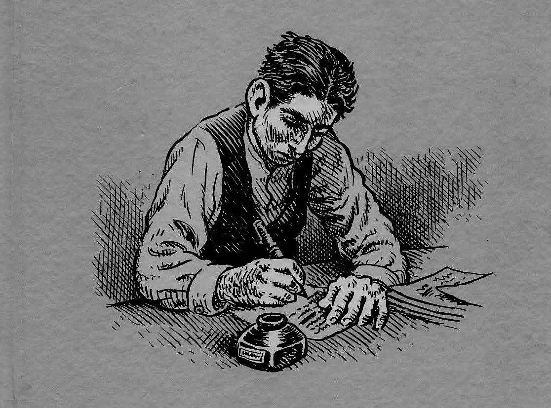 Resumen La Metamorfosis Franz Kafka