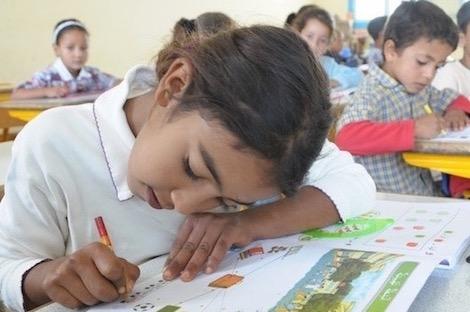 خبير تربوي: القراءة أولوية في الإصلاح البيداغوجي لوزارة حصاد
