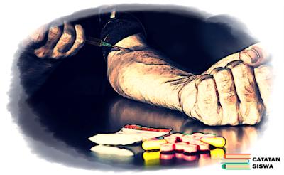 Pidato, Teks Pidato, Naskah Pidato, Contoh Pidato, Pidato Singkat, Pidato tentang Narkoba, Teks Pidato tentang Narkoba, Naskah Pidato tentang Narkoba, Contoh Pidato tentang Narkoba, Pidato Singkat tentang Narkoba, Catatan Siswa.