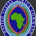 AFRICOM VOLE AU SECOURS DE LA LUTTE CONTRE LE TRAFIC DE DROGUES ET LA CRIMINALITE TRANSNATIONALE AU TOGO
