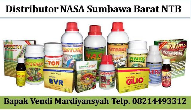 vendi-mardiyansyah-distributor-nasa-sumbawa-barat-ntb