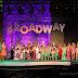 Los mejores musicales de Broadway llegaron al pórtico de Santiago con la Escuela de Baile Duende