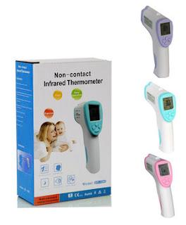 jual-termometer-digital-infrared.jpg