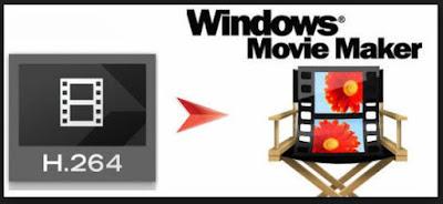 download movie marker