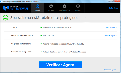 advanced systemcare ultimate serial 2019