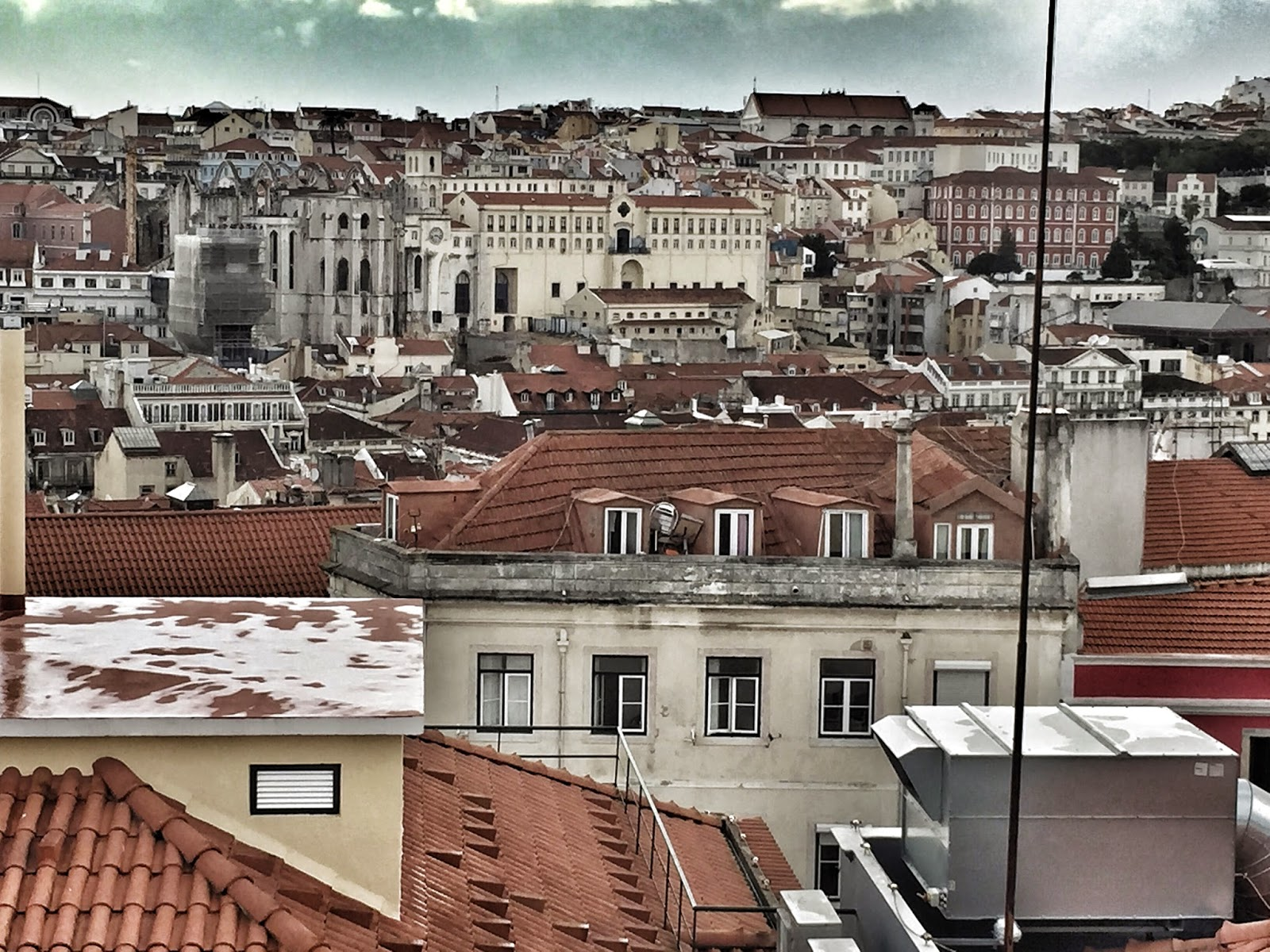How Portugals Age of Discovery is Related to Enterprise Mobility