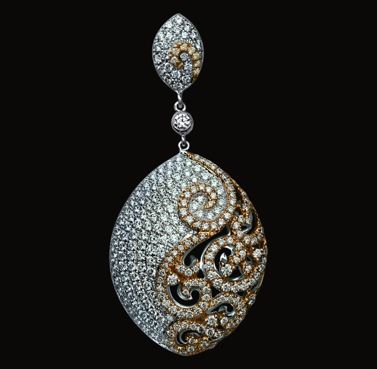 MALAR WORLD: Latest Jewellery Designs