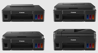 http://www.printerdriverupdates.com/2017/08/canon-pixma-g1200-driver-software.html
