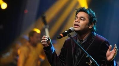 A R Rahman Superhit Songs Mp3 Free Download