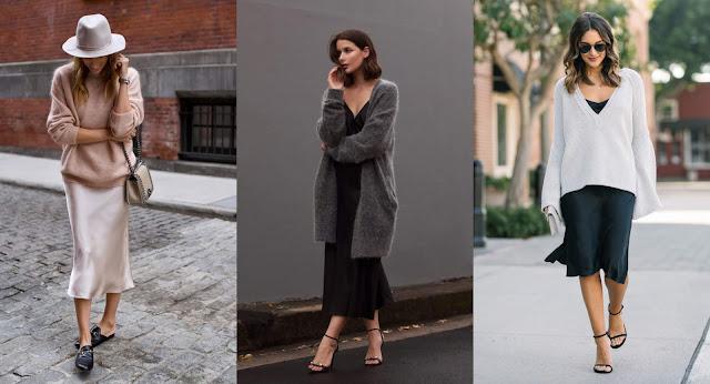 2019 Fashion Trend