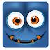Monster Math – Free Math Game [Apk + Data]