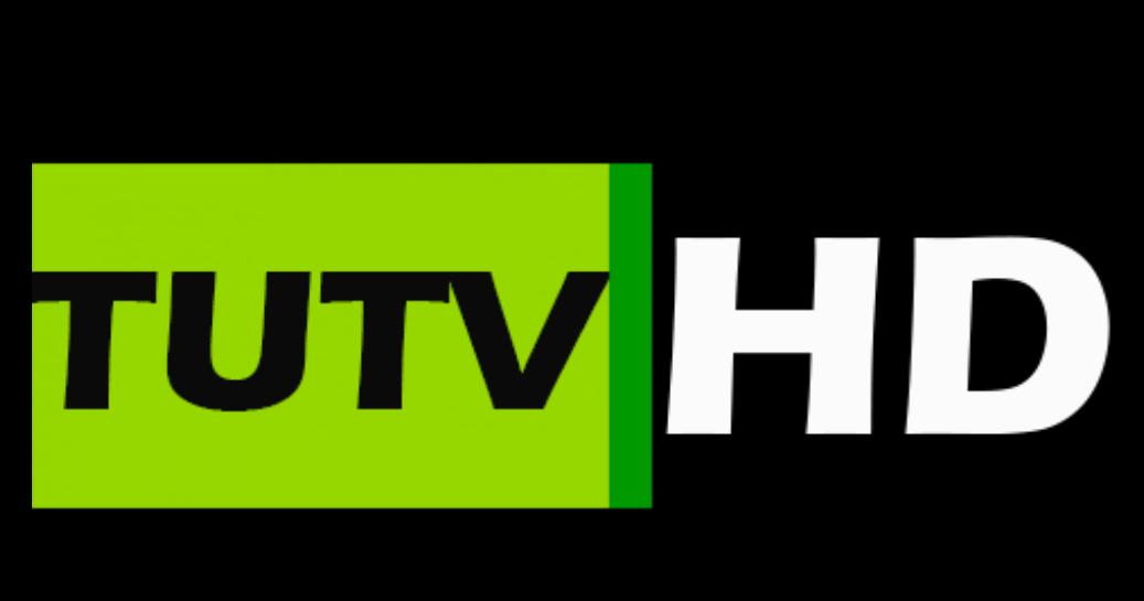 Tutv Hd Tv En Vivo Peliculas Series Android