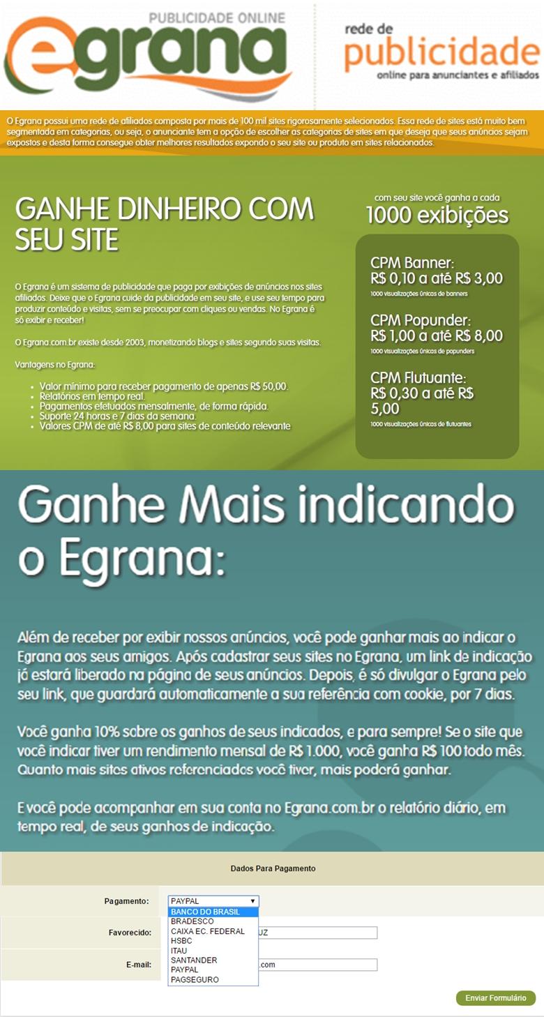 http://ads.egrana.com.br/indica/24023