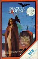 http://www.vampirebeauties.com/2012/01/vampiress-xxx-review-dracula-exotica.html