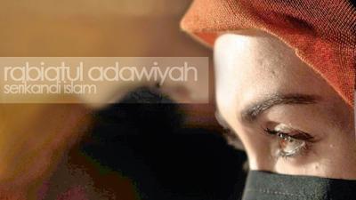 http://www.katabijakpedia.com/2018/01/kata-kata-bijak-islami-rabiatul-adawiyah-pilihan-terbaik.html