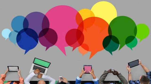 Apa Itu Netizen ? Pengertian dan Penjelasannya