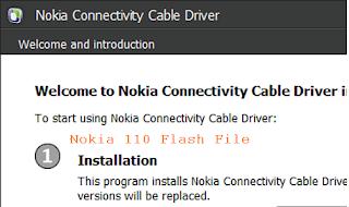nokia-110-rm-827-flash-file-free-download