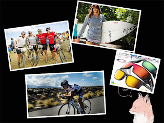 where to buy cheap oakleys  Buy Cheap Oakley Sunglasses Online