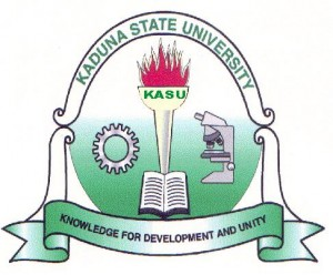 KASU 2017/2018 Part-Time Degree Admission Form Out
