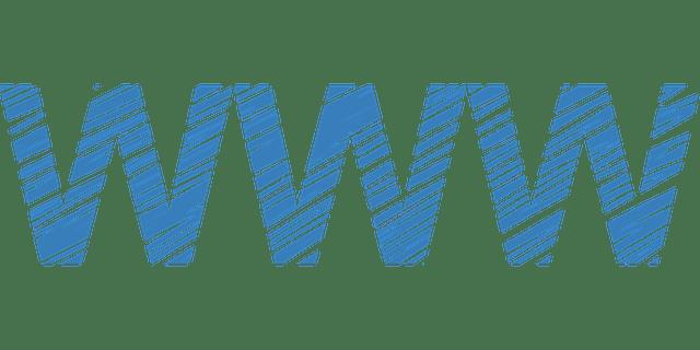 browser terbaik untuk mengakses website